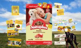 Copy of Natuplus