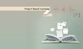 Project Based Learning at Escuela Verde