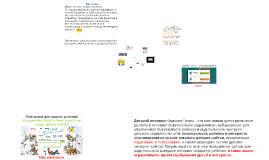 Copy of Лучший урок по безопасности в интернете