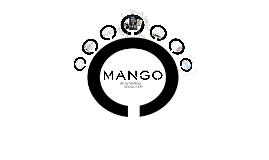 MANGO Direccion
