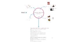 Copy of Periodismo y redes sociales. Modelos de uso y gestión en las redacciones