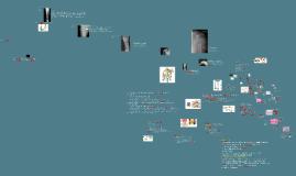 F 19 - Skeletal System Tissues