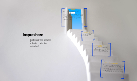 Copy of improshare