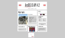 JS API 4.2