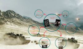 Copy of War Film