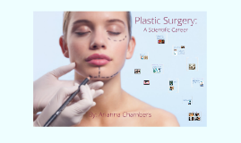 Copy of Copy of Plastic Surgeries