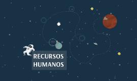VELAS, VELITAS, DECORACIONES Y AROMAS SAS