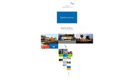 Copy of Copy of Los Portales :: Prospección