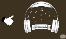 """Musik Referat ,,Weltmusik"""""""