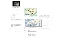 Copy of WW1 CONTEXT