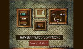 Copy of MANUEL PRADO UGARTECHE