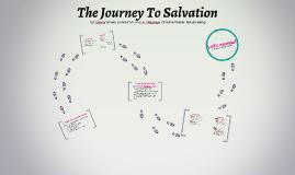 Jouney To Salvation