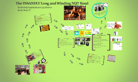 NQT Presentation