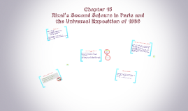 Copy of Chapter 15