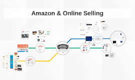 Amazon & Online Selling