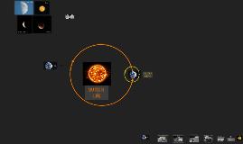 ¿Cómo es La Luna?