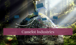 Camelot Industries
