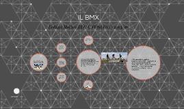 IL BMX