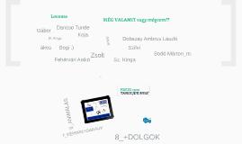 Copy of OFI Tanuljunk meg Prezizni 2014.05.22.