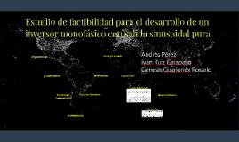 Genesis Guarionex Rosario