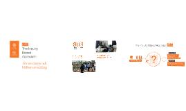 Process för dialog och lärande