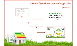Copy of SmEC infographic