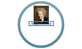 Margaret Atwood: The Siren Song