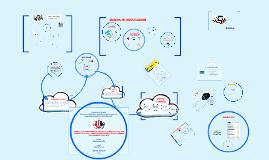 sistema de gestion empresa silice