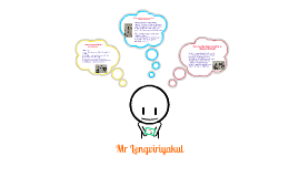 Mr Lengviriyakul