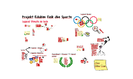 Copy of Projekt Edukim fizik dhe Sporte