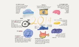 A 2014 Retrospective