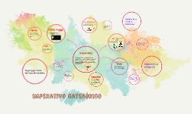 Copy of imperativo categorico