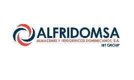 Presentacion a Clientes ALFRIDOMSA
