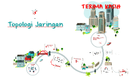 Copy of Topologi Jaringan