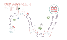 CEP Advanced 4B: The Subjunctive_Feb 22, 2013