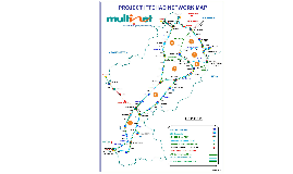 Project Chinkara