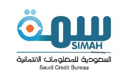 SIMAH 2014 final