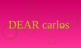 carlosss