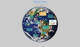 Copy of Gobierno Abierto