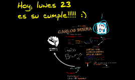 Carlos Bruna!!! :)
