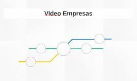 Video Empresas