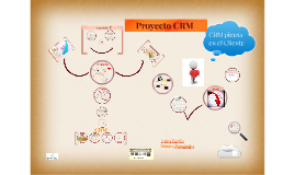 Copy of Proyecto CRM