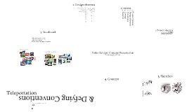 Fekra Design Presentation 1