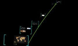 Copy of Copy of Comercio Internacional