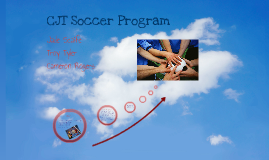 CJT Soccer Program