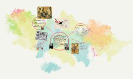 Origen y Contexto Historico
