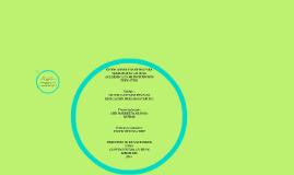 Copy of Sistemas de Gestión para Educación Mediados por TIC