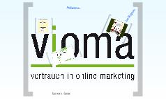 vioma 2
