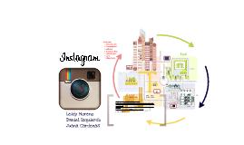 Instagram Marcas