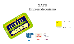 GATS   Empreendedorismo